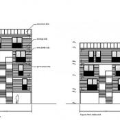 Noisy le Sec, 496 m2