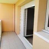 Villabé, Appartement 2 pièces, 48 m2