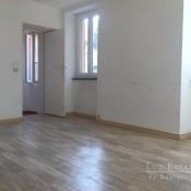 Grasse, квартирa 2 комнаты, 39,4 m2