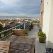 Rental apartment Clermont ferrand 820€cc - Picture 2
