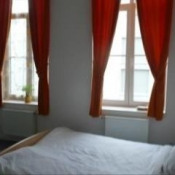 location Appartement 2 pièces Tourcoing