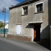 vente Maison / Villa 5 pièces Liesse Notre-Dame