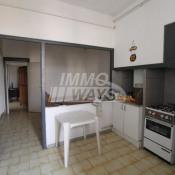 Perpignan, Apartment 2 rooms, 48 m2