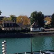 vente Appartement 2 pièces Trouville sur Mer