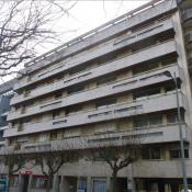 Location appartement St brieuc 900€ CC - Photo 1