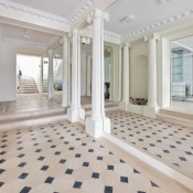 Deluxe sale apartment Neuilly sur seine 15000000€ - Picture 4