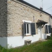 Milly la Forêt, Maison en pierre 3 pièces, 61,57 m2
