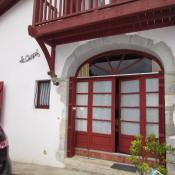Labatut, Maison ancienne 7 pièces, 160 m2