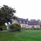 vente de prestige Maison / Villa 7 pièces Le Relecq Kerhuon