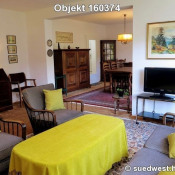 Heidelberg, Appartement 3 pièces,