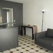 Paris 10ème, Apartment 2 rooms, 40 m2
