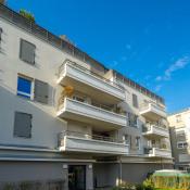 Morangis, Appartement 3 pièces, 79,32 m2