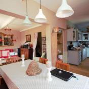 vente Maison / Villa 5 pièces Canet Plage