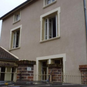 vente Maison / Villa 3 pièces Savigny les Beaune