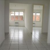 location Appartement 2 pièces Bethune