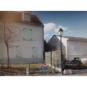 Moussy le Neuf, дом 5 комнаты, 108,71 m2