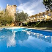 Palma de Majorque, 180,35 m2