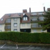vente Appartement 2 pièces Villers sur Mer