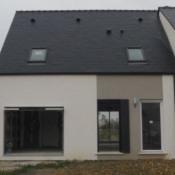 vente Maison / Villa 5 pièces Teloché