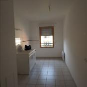 location Appartement 5 pièces Mesnil Esnard