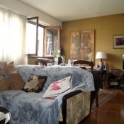 Paris 18ème, Wohnung 2 Zimmer, 49,76 m2
