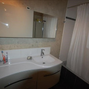 Vente appartement Frejus 240000€ - Photo 7