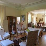 vente de prestige Maison / Villa 12 pièces Vendôme