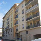 location Appartement 2 pièces Mâcon