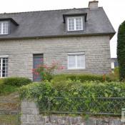 Saint Ouen la Rouërie, Каменный дом 4 комнаты, 136 m2