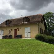 vente Maison / Villa 5 pièces Morlanne