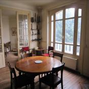 vente de prestige Maison / Villa 9 pièces Paris 20ème