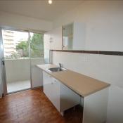 Vente appartement Frejus-plage 167000€ - Photo 2