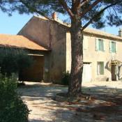 vente Maison / Villa 5 pièces Cheval Blanc