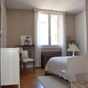 Sale apartment Grenoble 220000€ - Picture 1