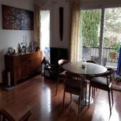 vente Appartement 4 pièces La Trinité