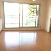 Biarritz, Appartement 2 pièces, 43,35 m2