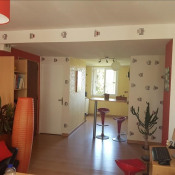 Vente appartement Reze 126 000€ - Photo 1