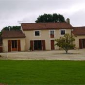 vente Maison / Villa 5 pièces Brion