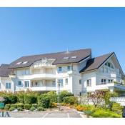 Divonne les Bains, Apartamento 2 assoalhadas, 101,9 m2
