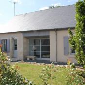location Maison / Villa 4 pièces Neuvy-Pailloux