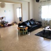 Nancy, Appartement 4 pièces, 74 m2