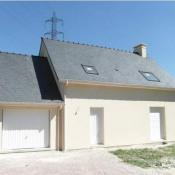 Maison 5 pièces + Terrain Mur-de-Sologne