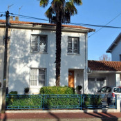 viager Maison / Villa 5 pièces Le Bouscat