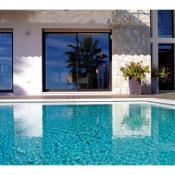 vente Maison / Villa 6 pièces Villefranche sur Mer