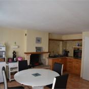 vente Appartement 2 pièces Rocbaron