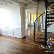 Vente appartement Laval 205000€ - Photo 1