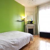 Rental apartment Paris 17ème 2080€ CC - Picture 4