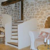 vente Maison / Villa 5 pièces St Martin