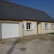 location Maison / Villa 4 pièces Esvres sur Indre