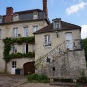 Falaise, Villa 13 pièces, 500 m2